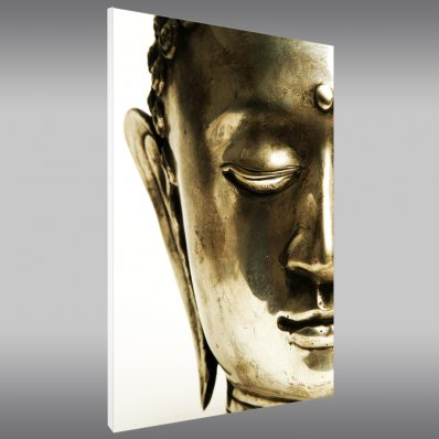 Buddha - Forex Print