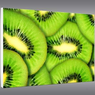 Cuadro Forex Kiwi