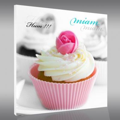 Cupcakes - Forex Print