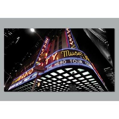 Fotomurales Broadway