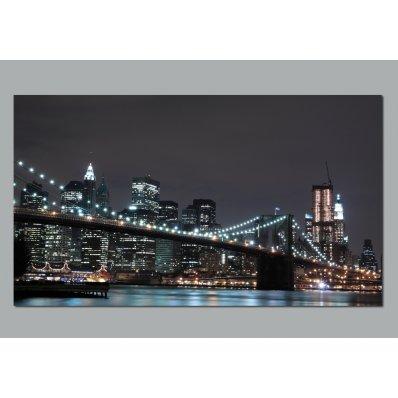 Fotomurales Brooklyn