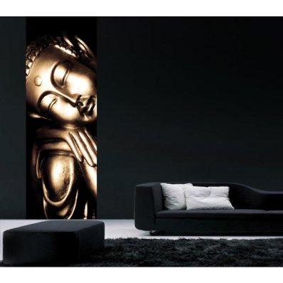 Fotomurales Buda