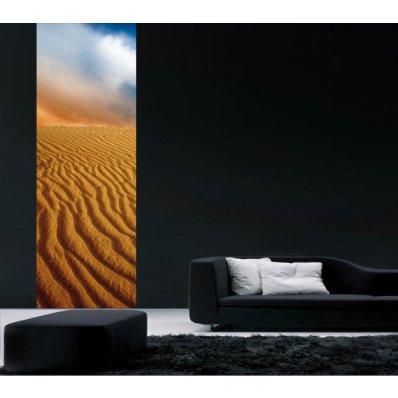 Fotomurales desierto