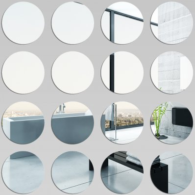 cat gorie miroir page 9 du guide et comparateur d 39 achat. Black Bedroom Furniture Sets. Home Design Ideas