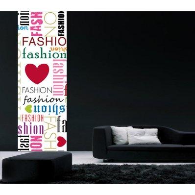Lé Unique Fashion