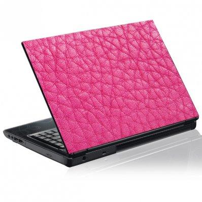 Leather Laptop Skins