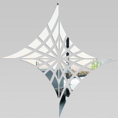 miroir plexiglass acrylique toile d 39 araign e pas cher. Black Bedroom Furniture Sets. Home Design Ideas