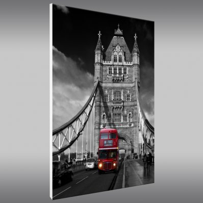 Obraz Forex - London