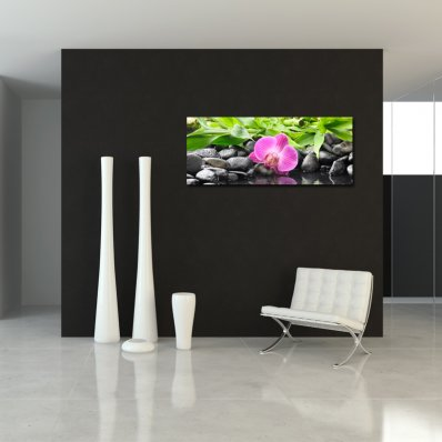 Obraz Forex - Zen