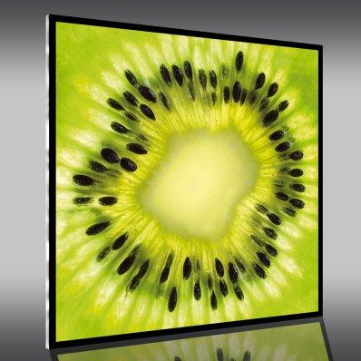 Obraz Plexiglas - Kiwi