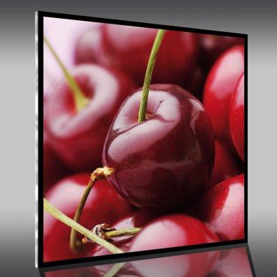 Obraz Plexiglas - Wiśnie