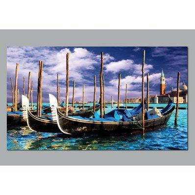 Adesivi follia poster da parete venezia - Poster grandi da parete ...