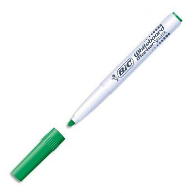 Rotulador Vileda 1741 verde