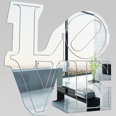 Supporti adesivi forex vetro