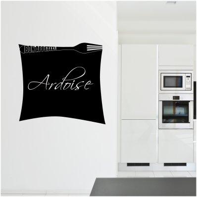 stickers lave vaisselle eau pas cher. Black Bedroom Furniture Sets. Home Design Ideas