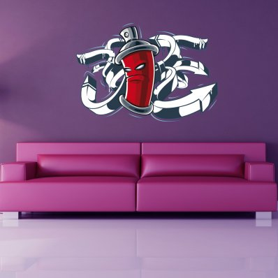 tableau forex bateau pas cher. Black Bedroom Furniture Sets. Home Design Ideas