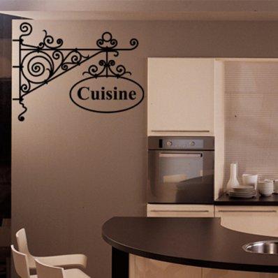 autres stickers pas cher stickers folies. Black Bedroom Furniture Sets. Home Design Ideas