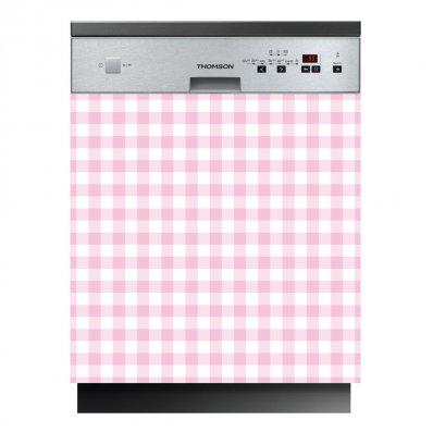 stickers lave vaisselle pas cher 9 95 stickers folies. Black Bedroom Furniture Sets. Home Design Ideas