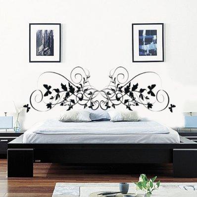 stickers muraux 21 coloris disponible prix internet. Black Bedroom Furniture Sets. Home Design Ideas