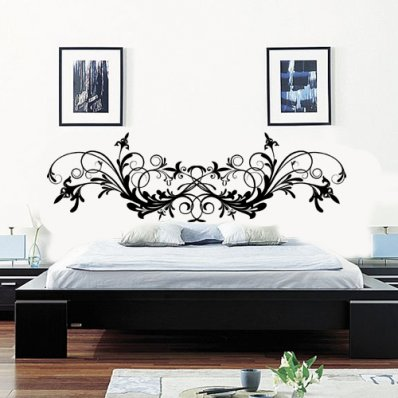 nostalgia and david on pinterest. Black Bedroom Furniture Sets. Home Design Ideas