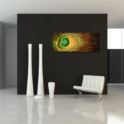 Tableau Forex Design