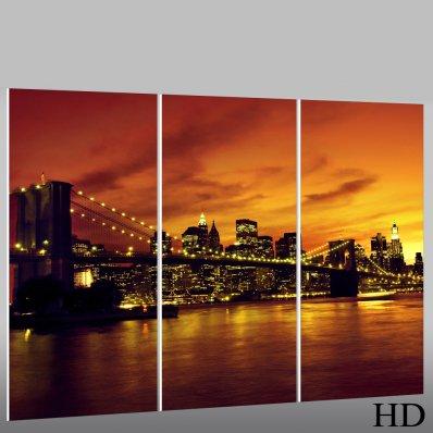 Trittico Forex new york