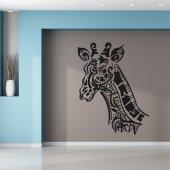 2020 - Girafa