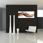 Abstract - Forex Print