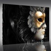 Acrylglasbild Venedig