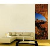 Adesivo Murale Grande Canyon