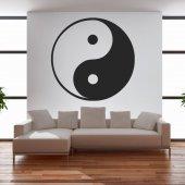Adesivo Murale zen
