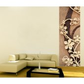 Banner Decoration Wall Sticker