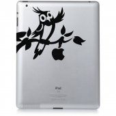 Bird - Decal Sticker for Ipad 3