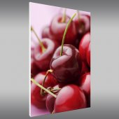 Cherries - Forex Print