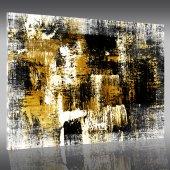 Cuadro metacrilato abstracto