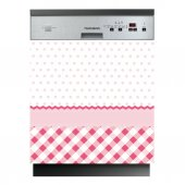 Design - Dishwasher Cover Panels