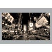 Fotomurales ciudad