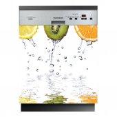 Fruits - Dishwasher Cover Panels