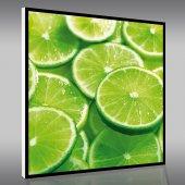Lemons - Forex Print