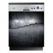 Metal - Dishwasher Cover Panels
