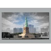 New York Wall Posters
