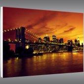 Obraz Forex - New York