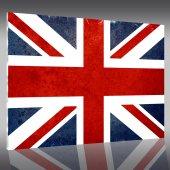Obraz Plexiglas - London