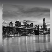Obraz Plexiglas - New York