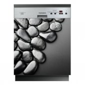 Pebbles - Dishwasher Cover Panels