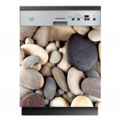 Pebbles - Dishwasher Cover Panels