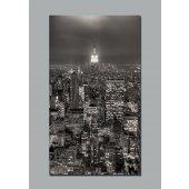 Poster City