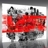 Quadro Acrílico Abstratos