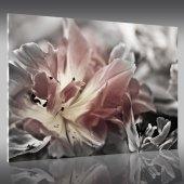 Quadro Acrílico flores