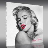 Quadro Plexiglass Marilyn